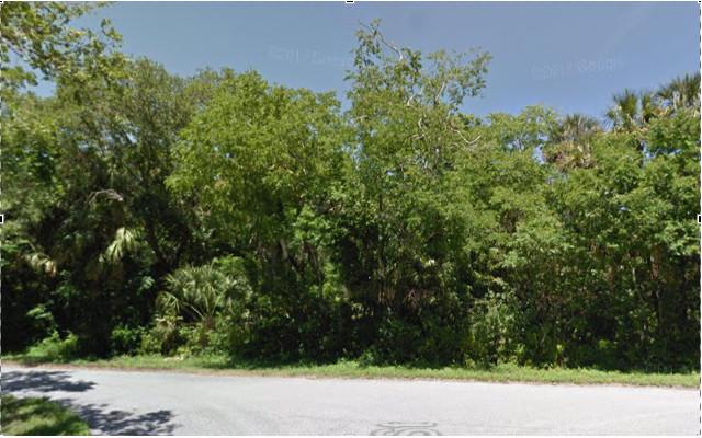 SOLD** 16482 Sprague Ave – Hidden Treasure! 1/4 acre in Sunny Port ...